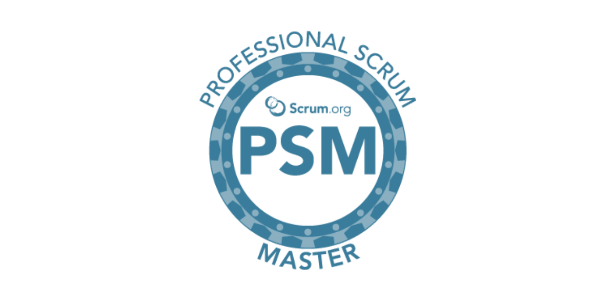 logo-canal-valor-psm