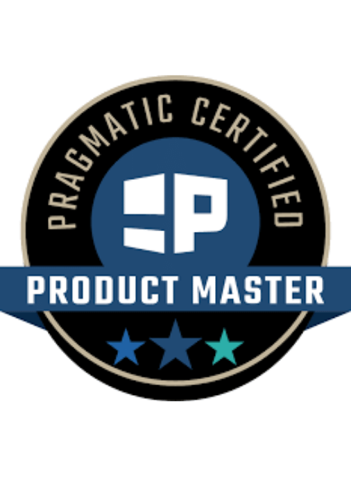 product-master-canal-valor