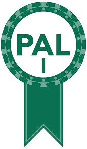 certificacao-pal-i-scrum-org-canal-valor