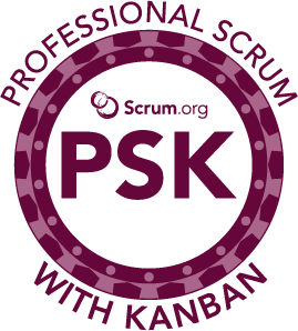 professional-psk-scrum-org-canal-valor